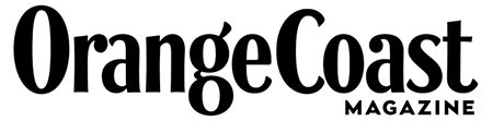 Orange-Coast-Logo-Small.png