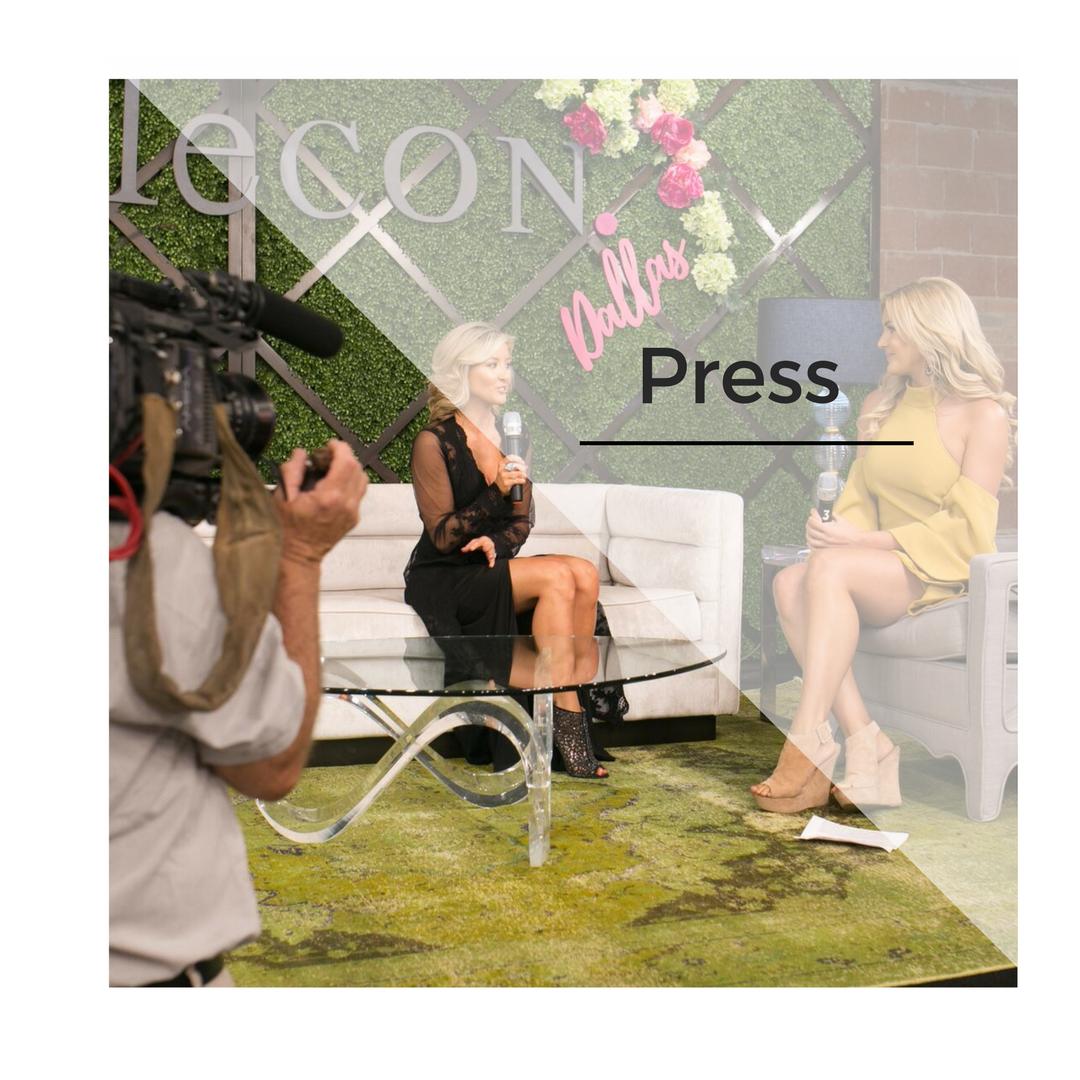 Press button.png