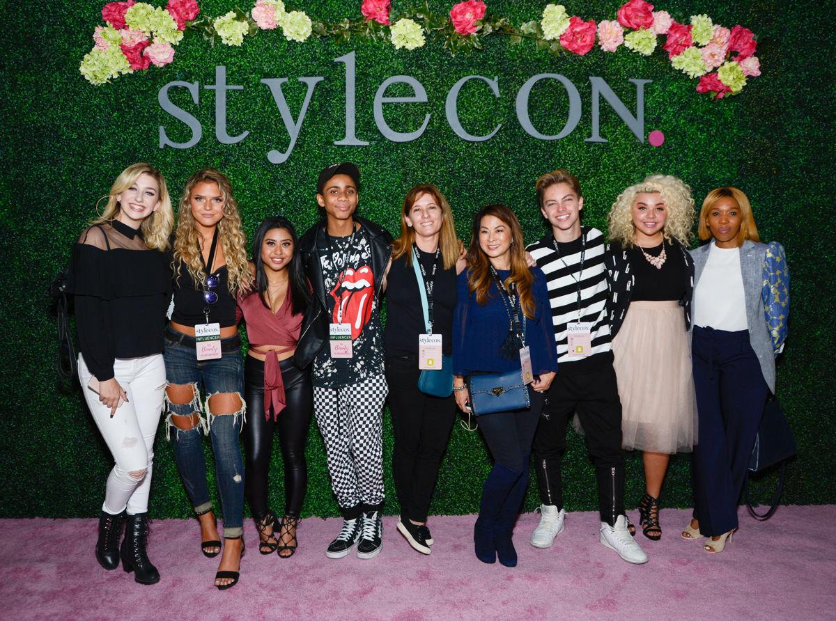 StyleConOC2017-28.jpg