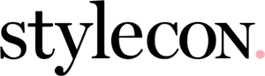 the color logo.png