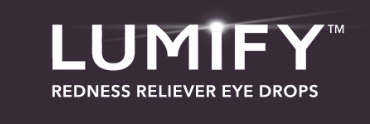 Lumify.png