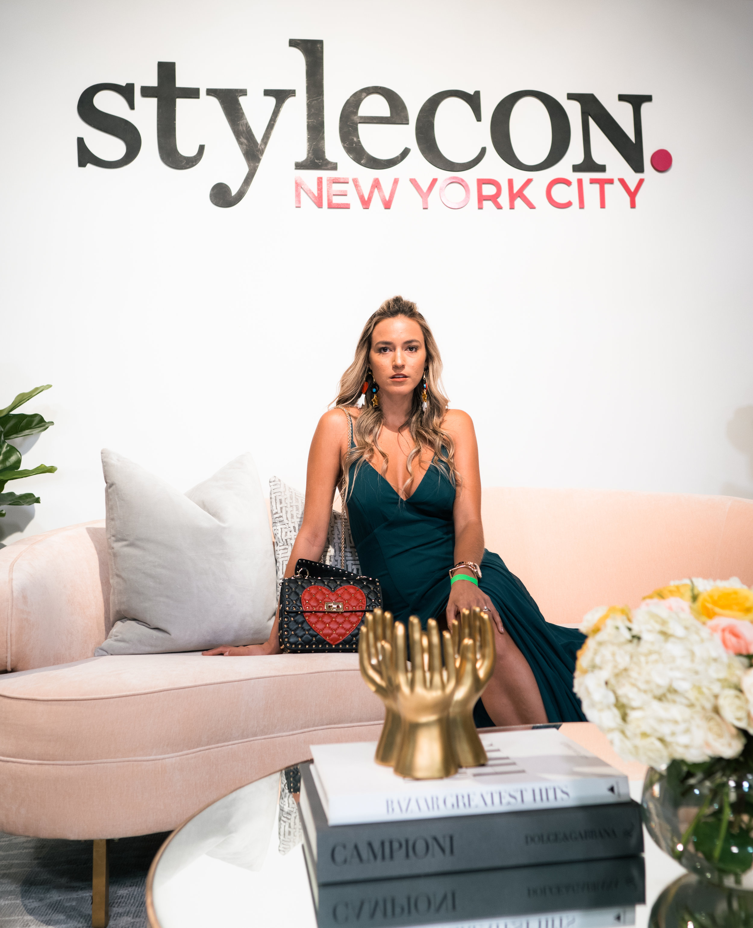 StyleCon_September 08, 2018_017.jpg
