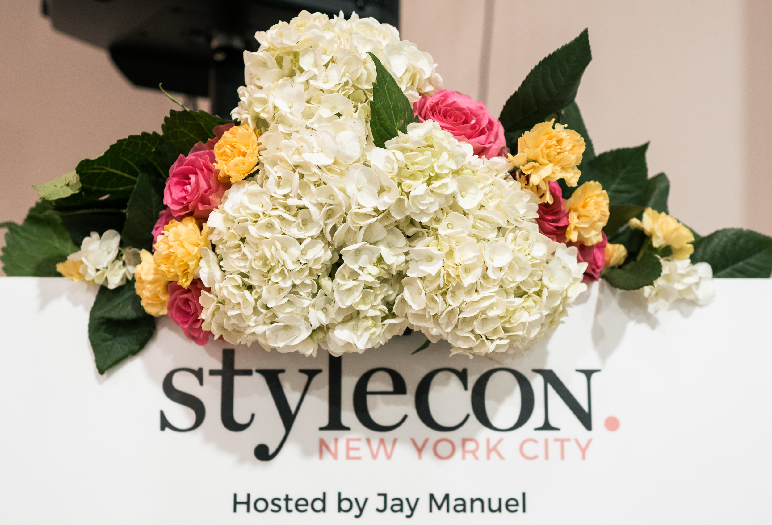 StyleCon_September 08, 2018_013.jpg