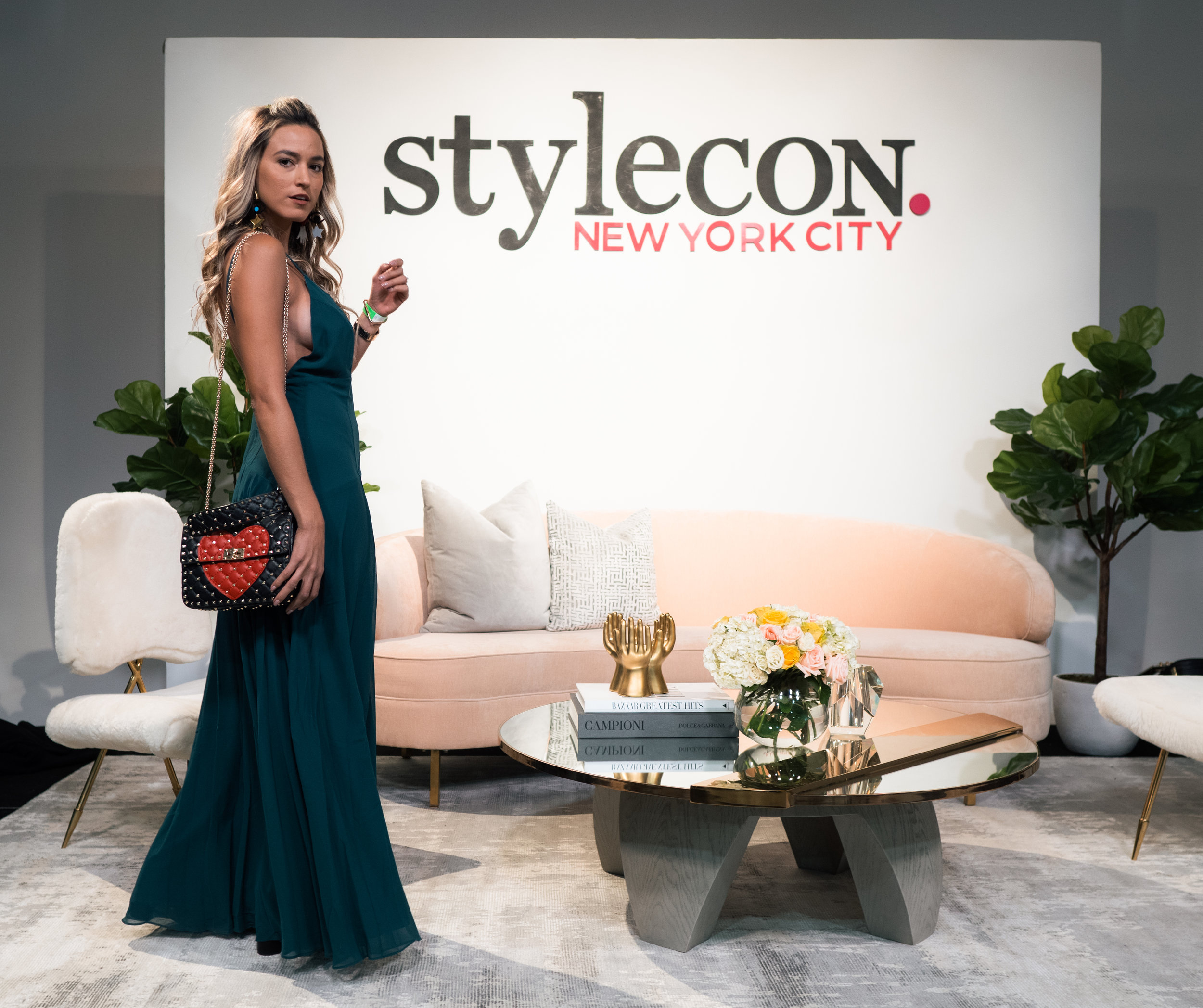StyleCon_September 08, 2018_018.jpg