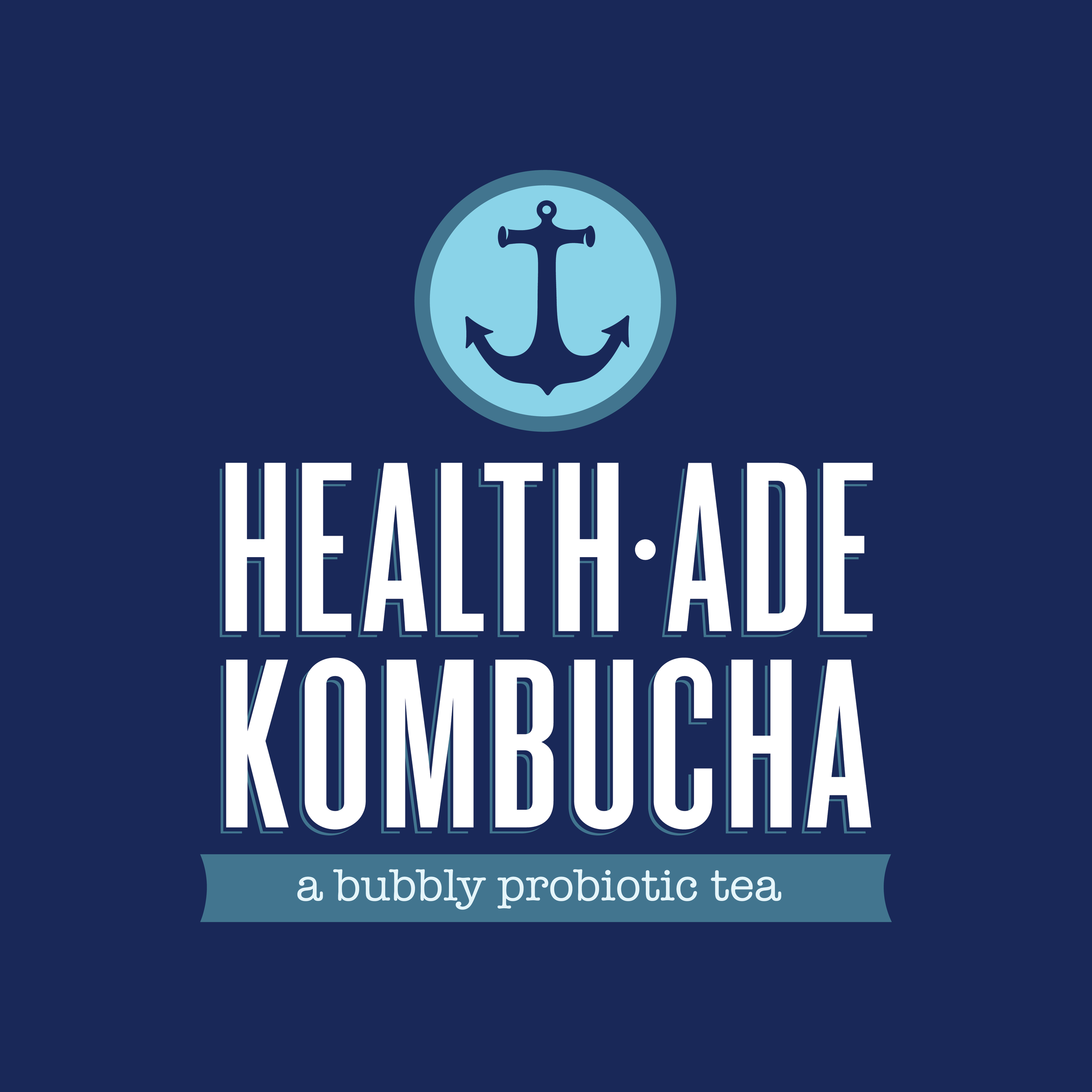 Health_Ade_Master_Logo-01_blue-01.png