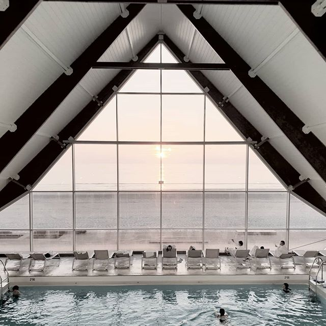 #whatasunset @letouquetparisplage #touquet #letouquet . . . ___________________________________________ #architecture_hunter  #architecturephotography #arkiromantix #creative_architecture #creativearchitecture #ic_architecture #icu_architecture #jj_architecture #lookingup_architecture #rsa_architecture #rustlord_archdesign #all_sunsets #incrediblesunsets #instasunsets #sunrise_and_sunsets #sunset_captures #sunset_madness #sunset_pics #sunset_vision #sunsethunter #sunsetlovers #sunsetoftheday #sunsets #sunsetsniper #unlimitedsunsets
