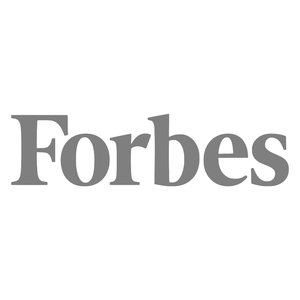 forbes-logo-2.png