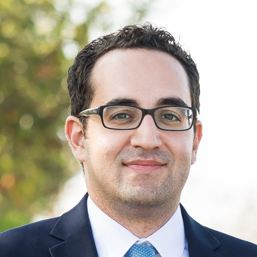 Reza, RF Design - RFIC Design Engineer at Qualcomm AtherosVirginia Tech Electrical EngineeringSharif University of Technology Electrical Engineering
