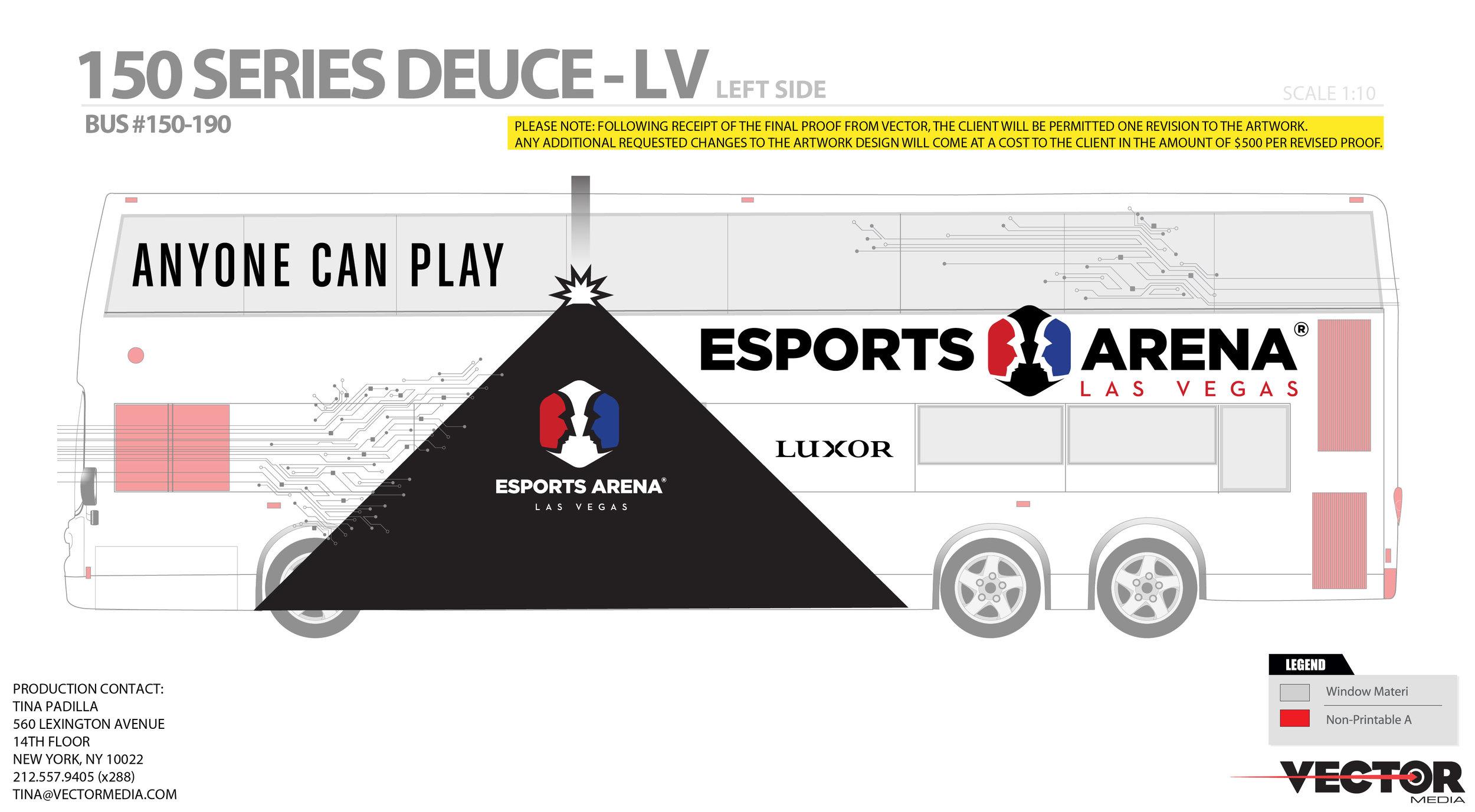 Deuce Bus_LV LEFT.jpg
