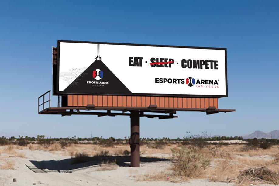I15-and-Cactus-Billboard_COMP.jpg