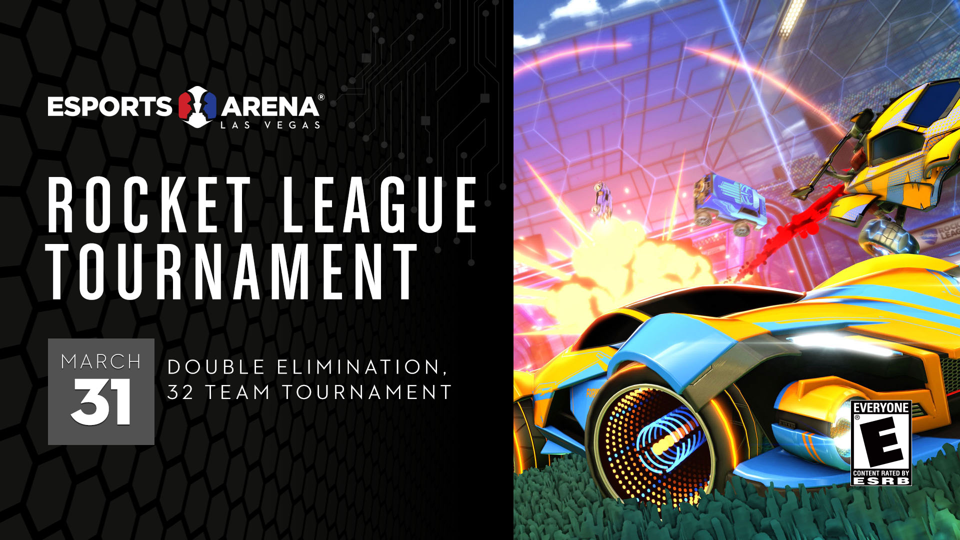 Rocket League Tournament.jpg