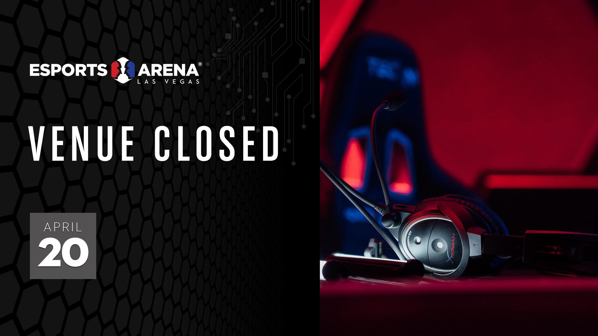 Venue closed.jpg