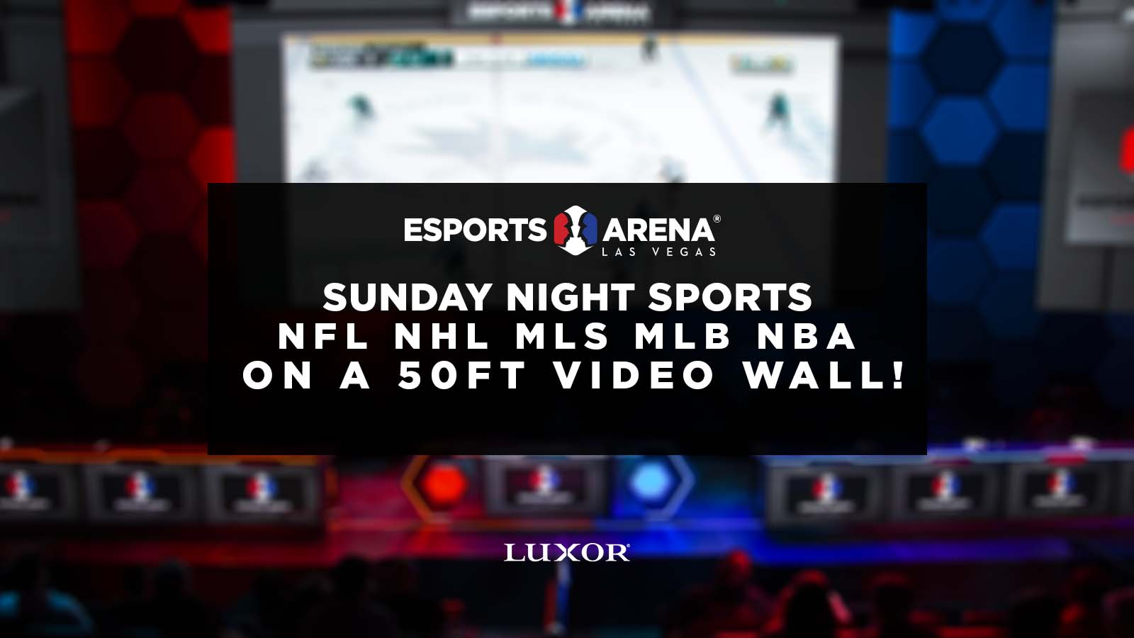Sunday Sports Night.jpg