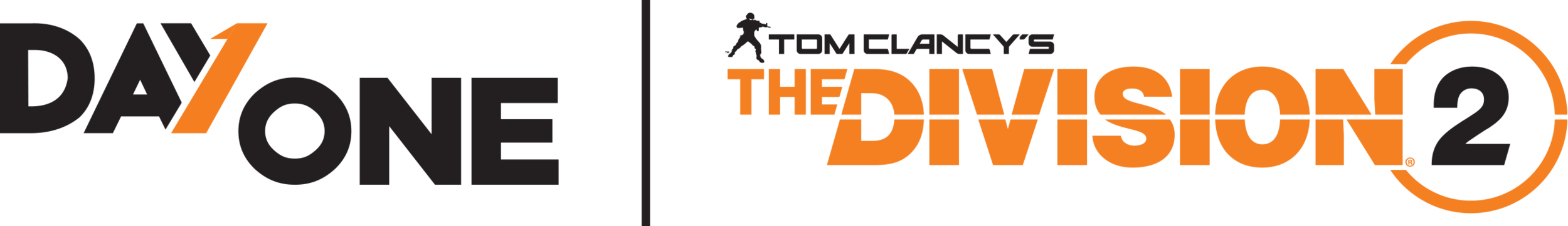 dayone_logo.png