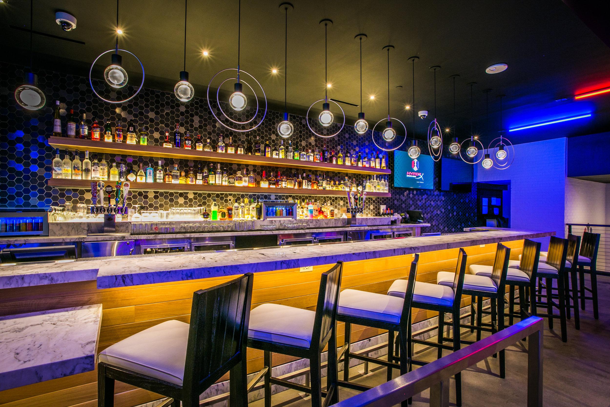 Mezzanine Bar 4.jpg