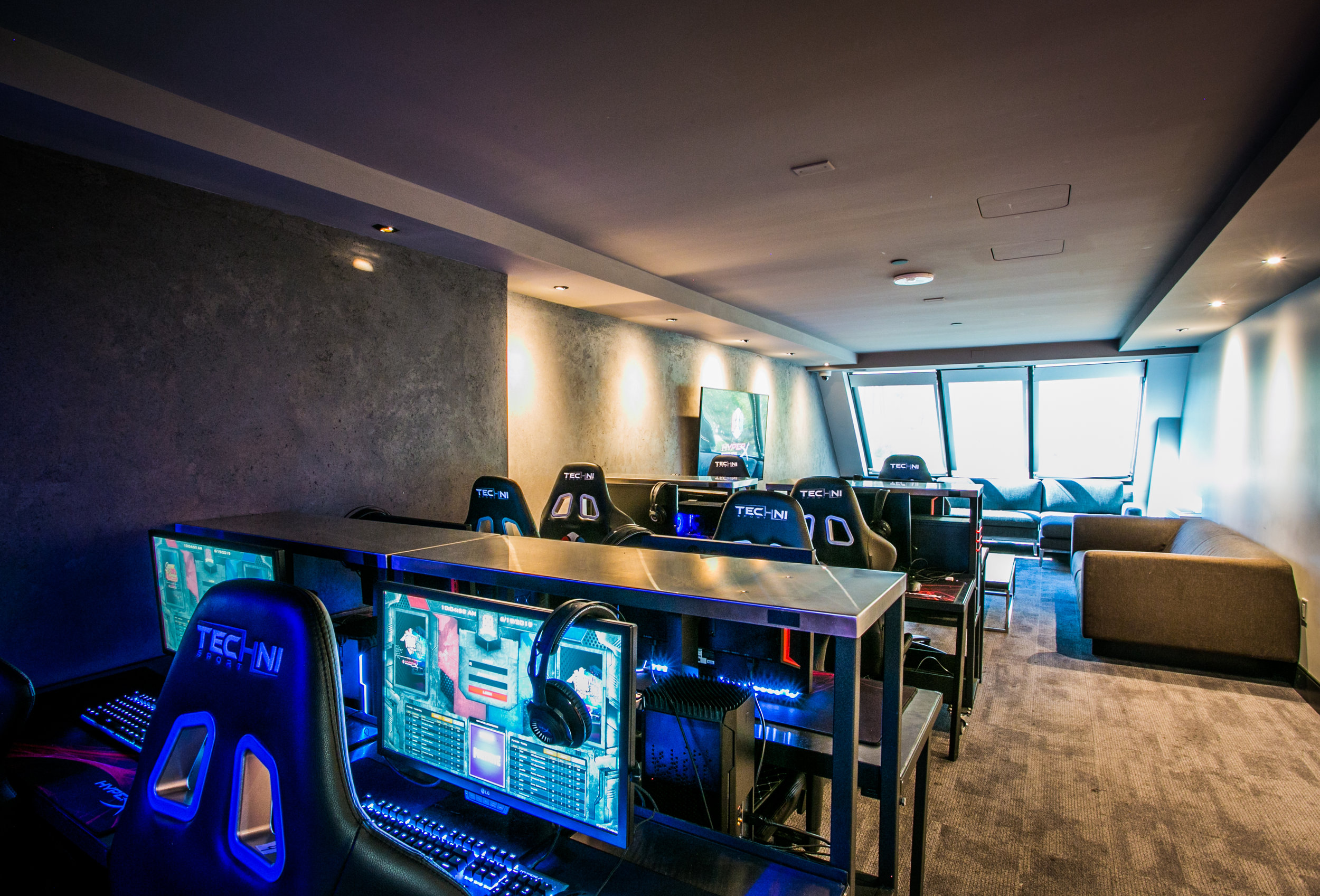 VIP Room 14.jpg