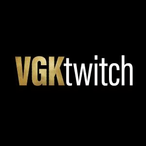 vgk_twitch_logo.png