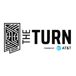 the_turn_logo.png