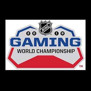 NHL_WGC_Logo.png