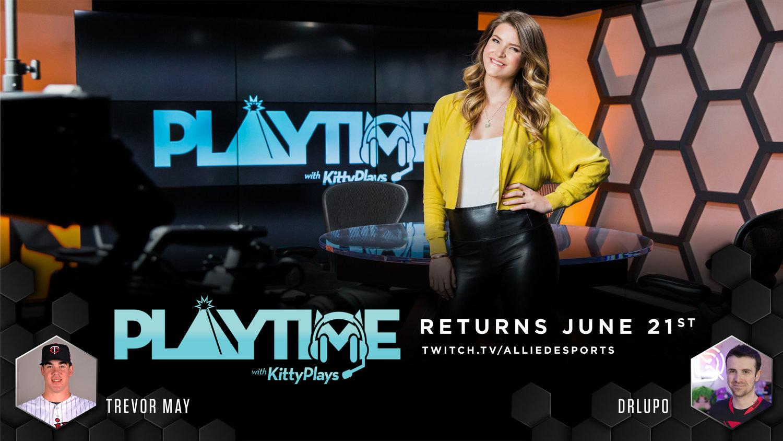 Playtime+Social+Posts-01.jpg