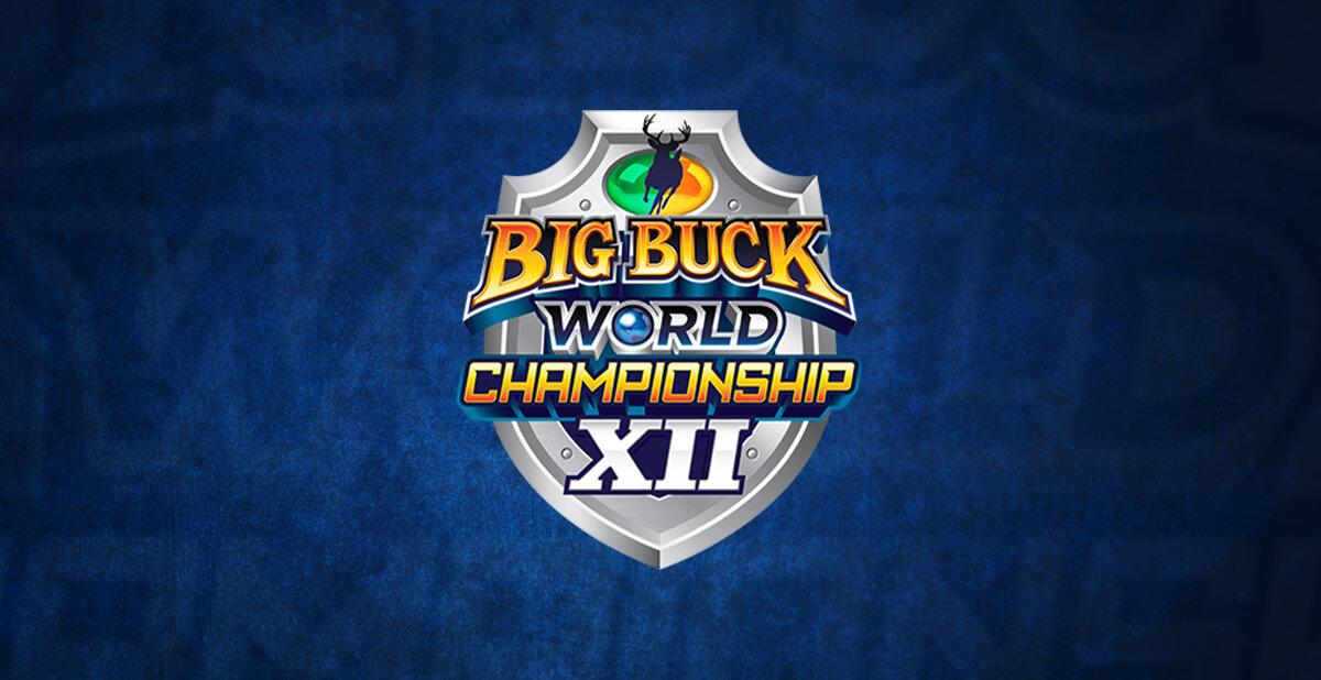 big_buck.jpg