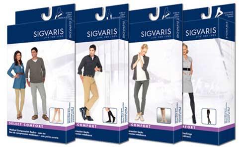 compresion-stockings.jpg
