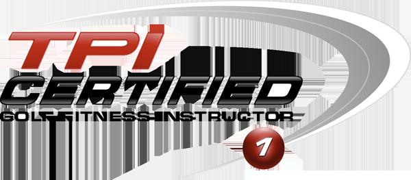 tpi-cert-logo.png