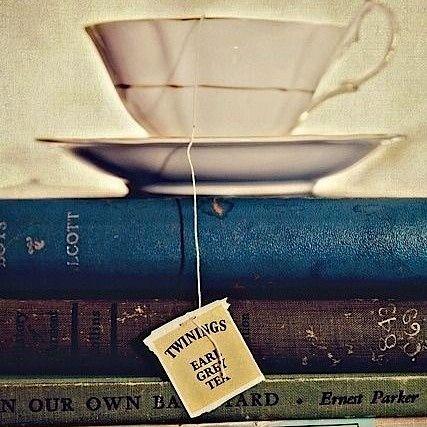 Clarity Tea.jpg