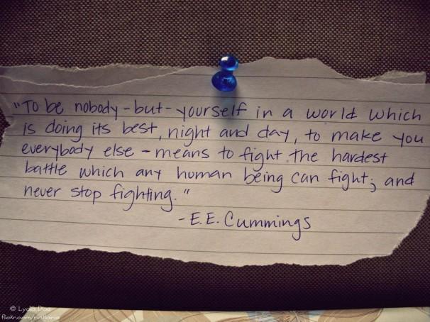 Be You Cummings.jpg