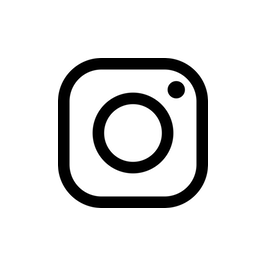 Instagram DAG.png