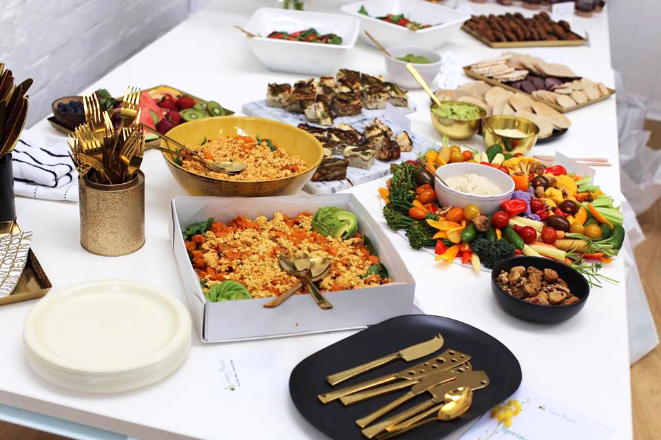 Luana Marchi catering 01.jpg
