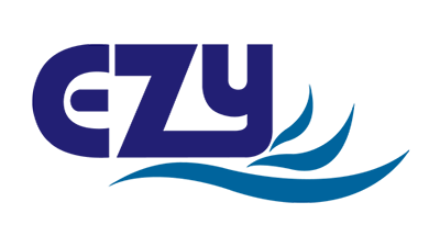 EZY-Logo-only.png