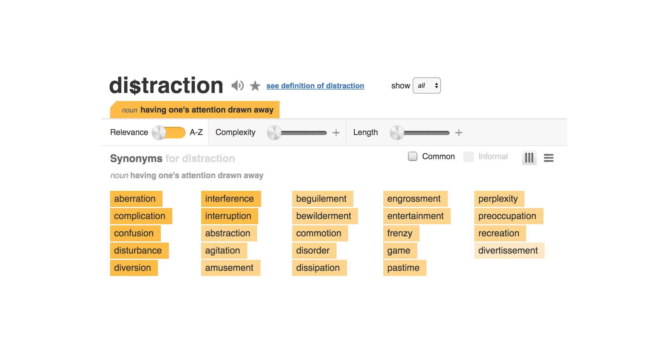 neux_distraction_thesaurus_intro_144ppi.png