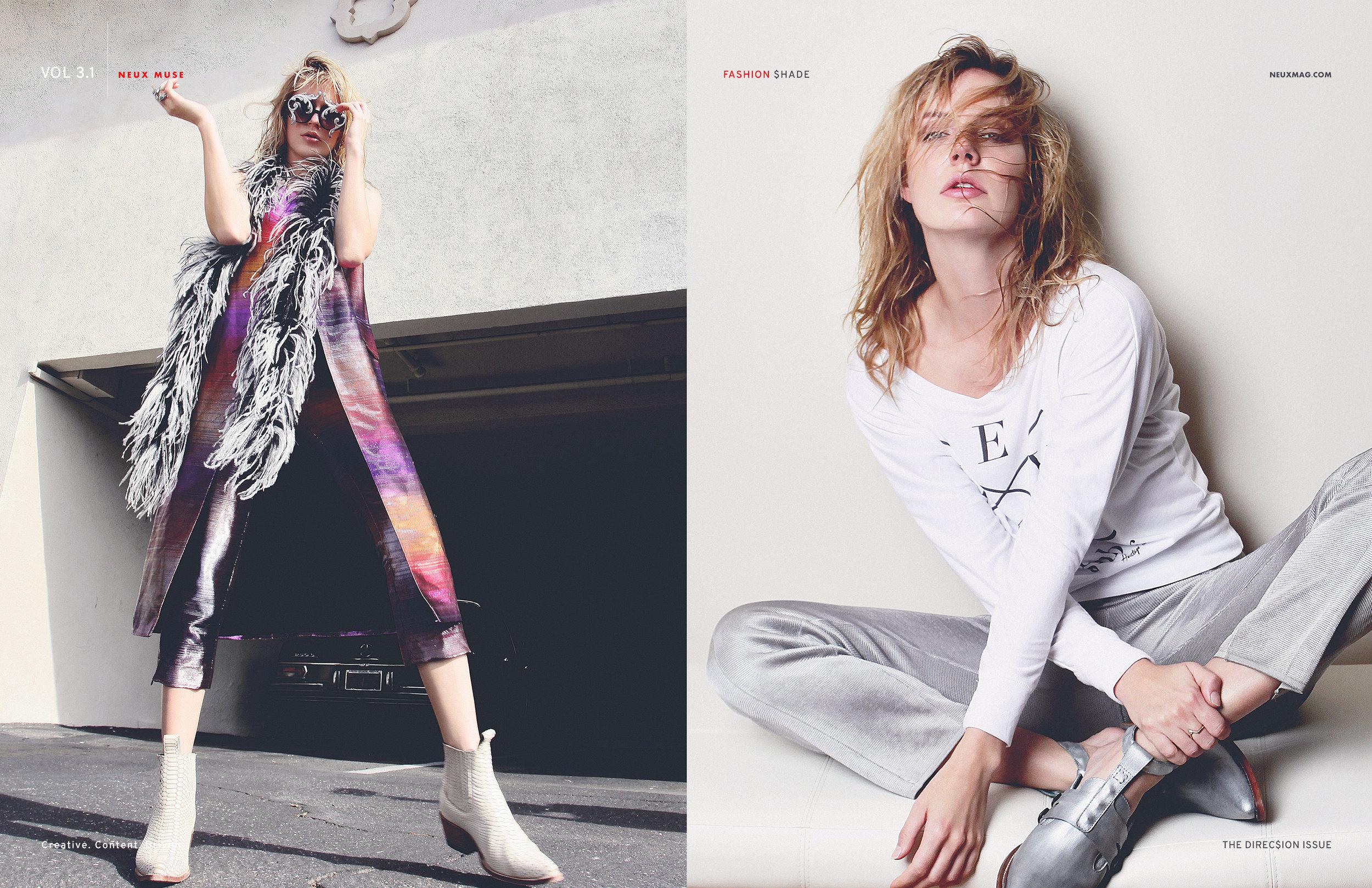 Fashion_Neux_Shade_layout_112017_hr_layout_07.jpg