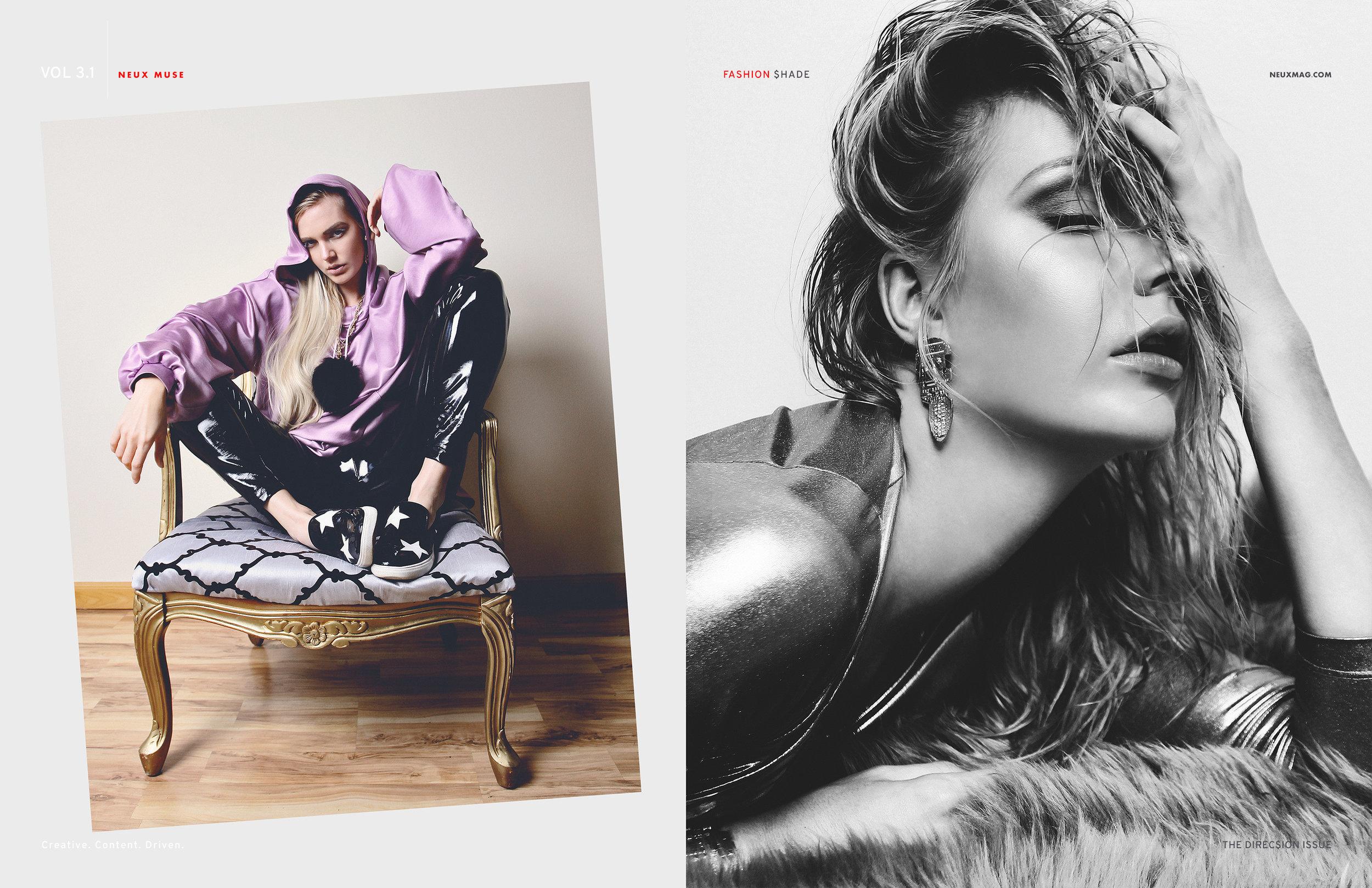 Fashion_Neux_Shade_layout_112017_hr_layout_08.jpg