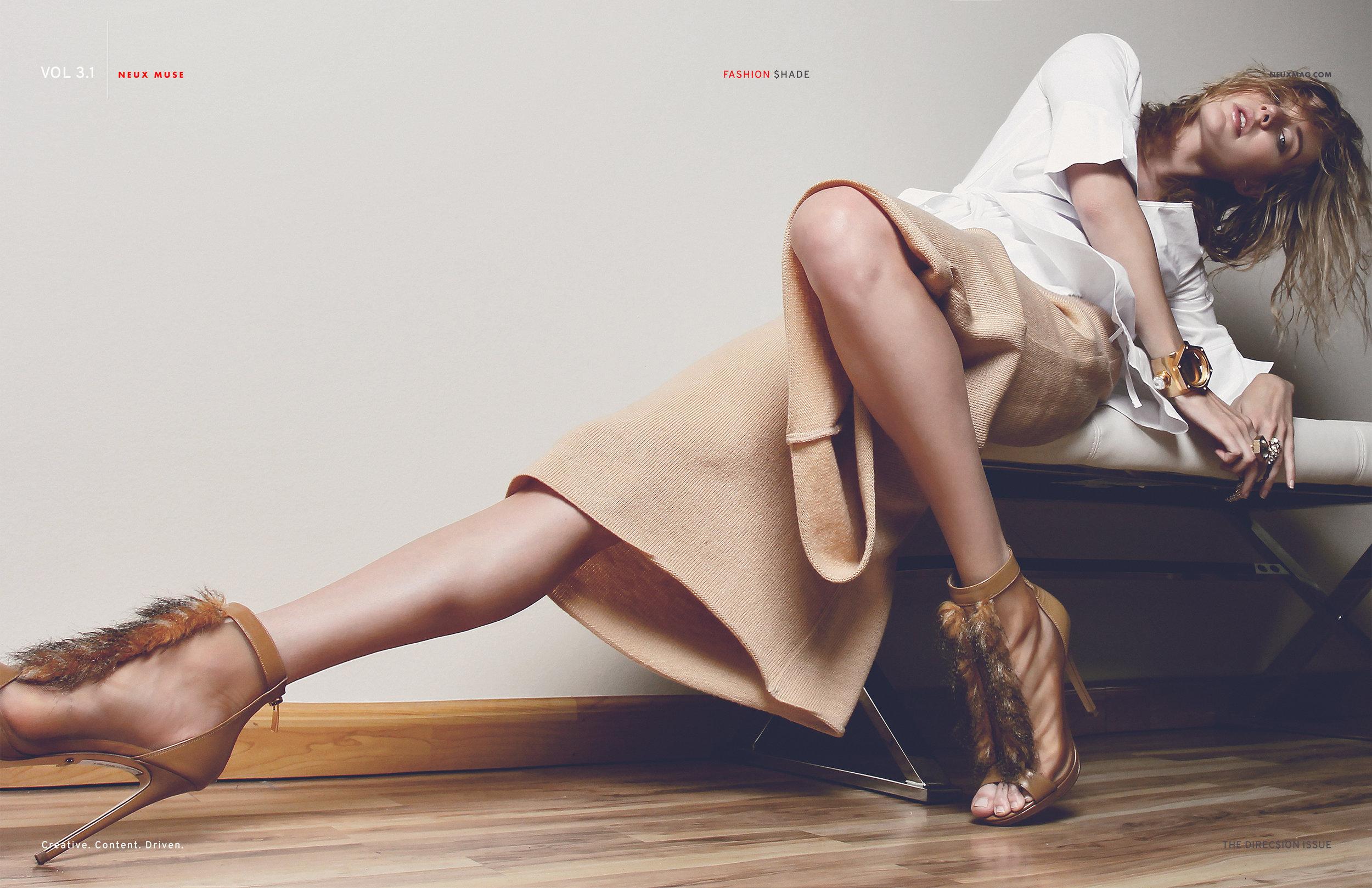 Fashion_Neux_Shade_layout_112017_hr_layout_09.jpg