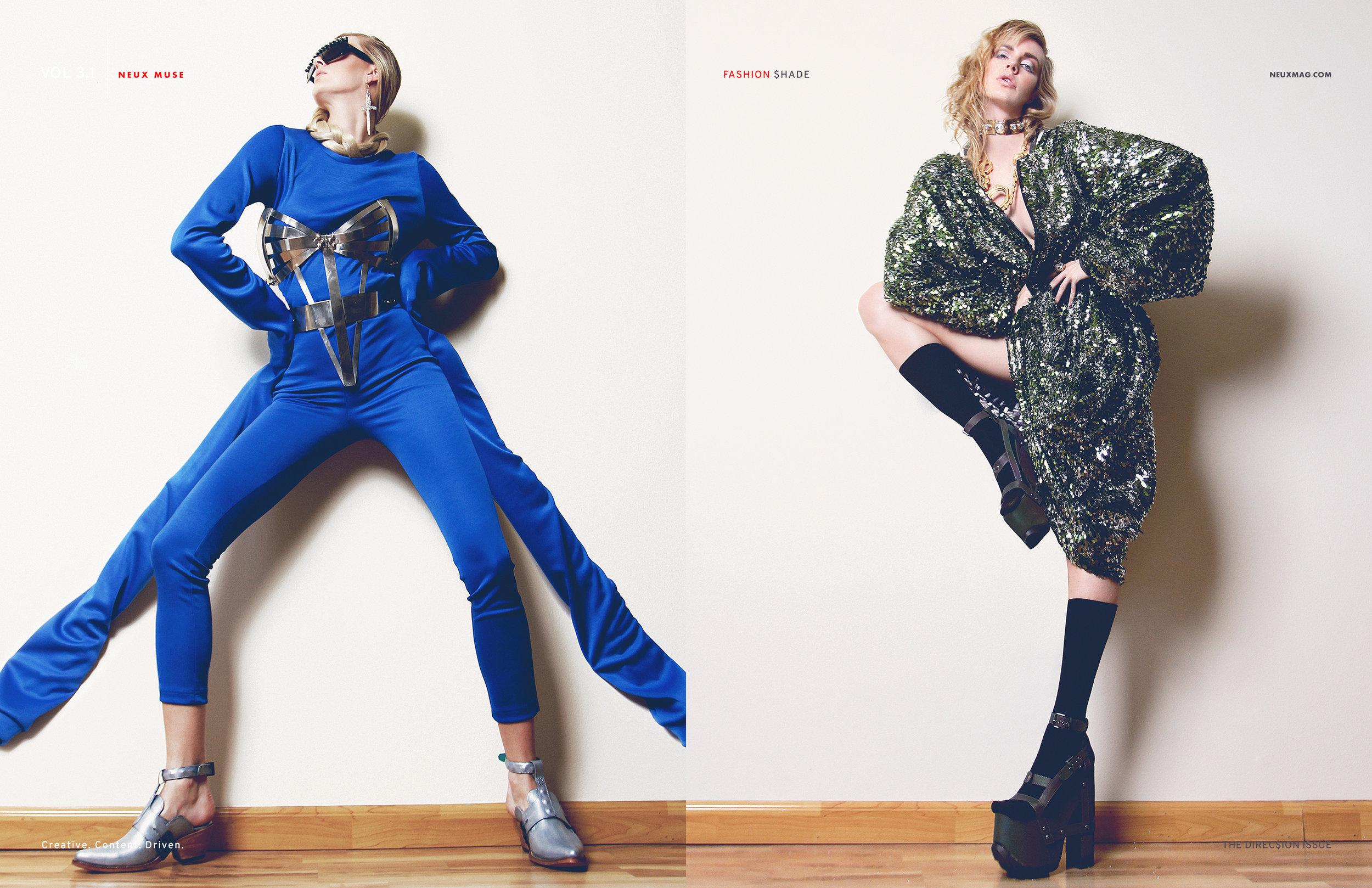 Fashion_Neux_Shade_layout_112017_hr_layout_10.jpg
