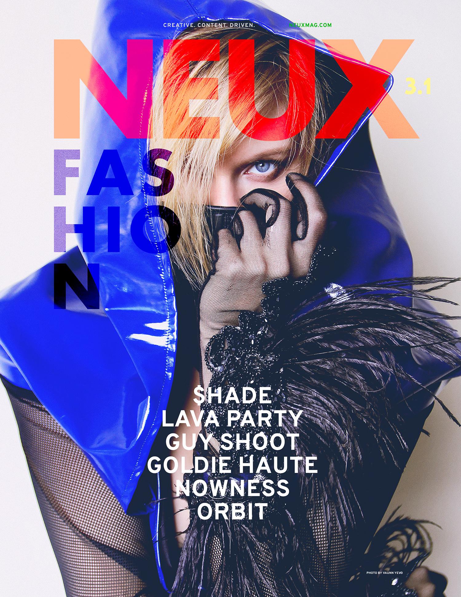 NeuxMag_Feb2018_Fashion_Cover_112017_Muse_vy_hr_preFNL_RAchelZimmerman_144ppi.jpg