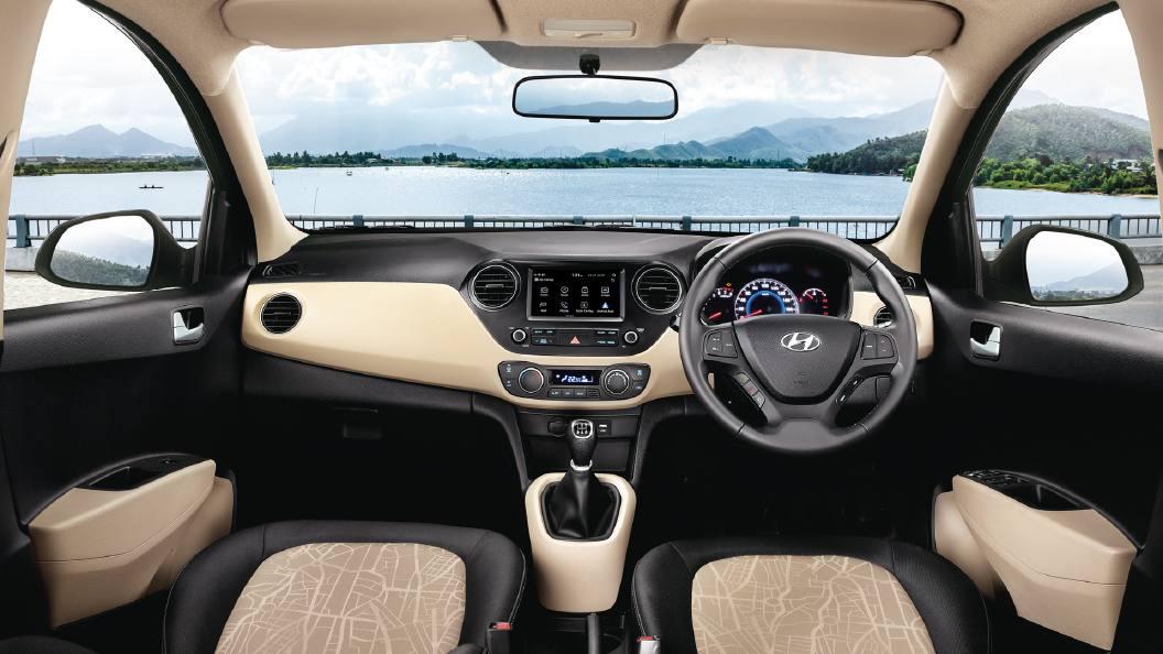 Hyundai-Grand-i10-Interior-89953.jpg