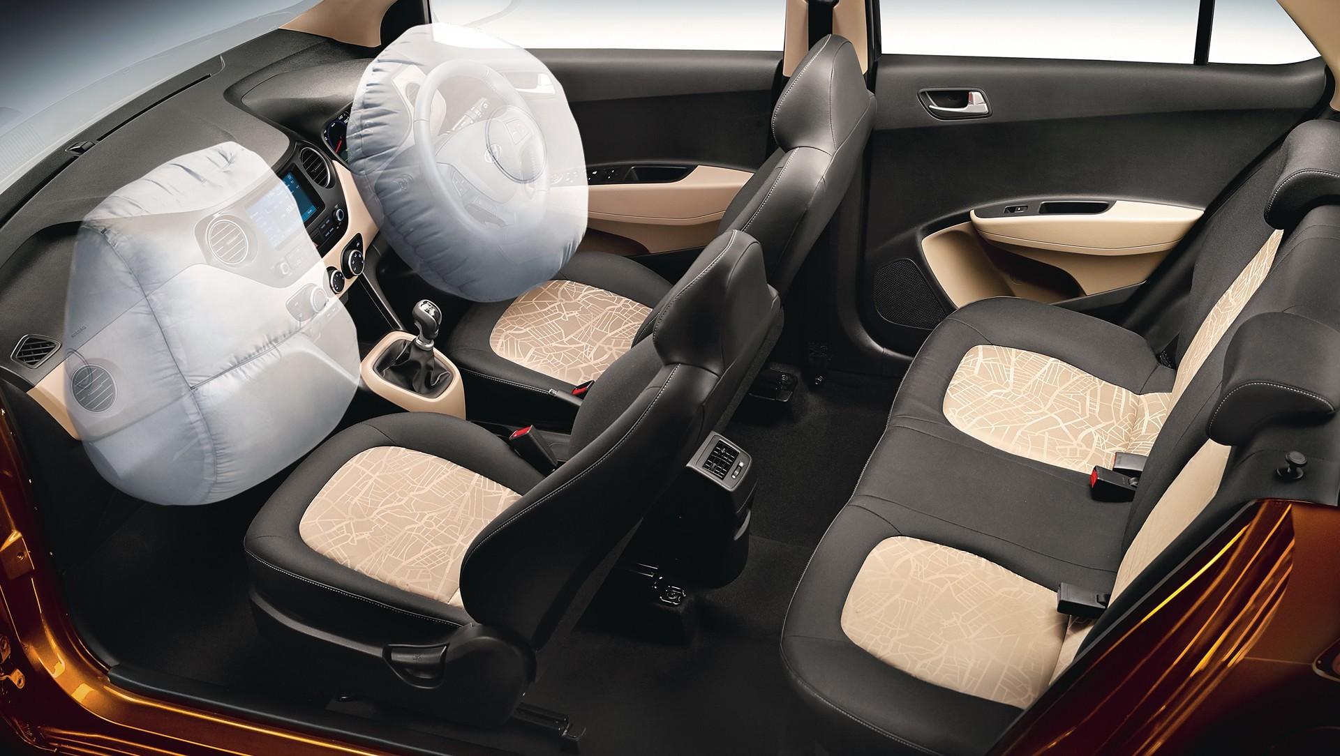 Hyundai-Grand-i10-Interior-89954.jpg