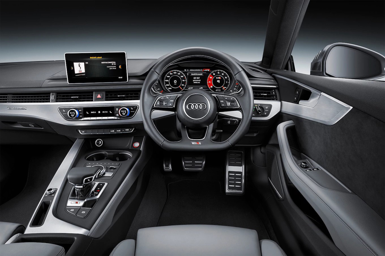 2018-Audi-S5-European-Spec-dashboard-01.jpg