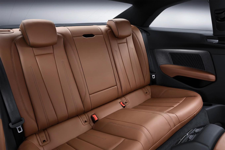 2018-Audi-A5-European-Spec-rear-seat.jpg