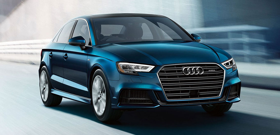 audi-a3-lease.png