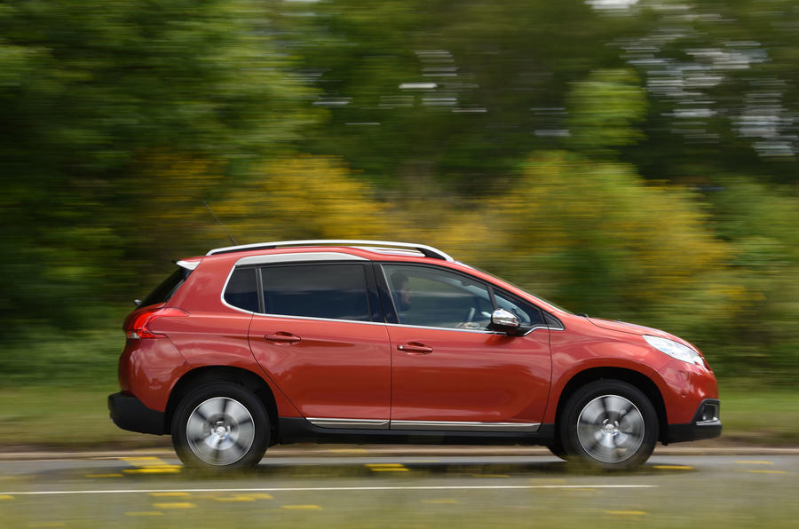 peugeot-2008-side-profile.jpg