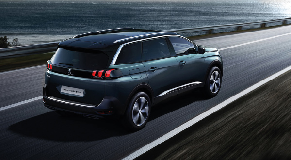 Stoneacre-HO-Car-Website-Images-Peugeot-5008-2.jpg
