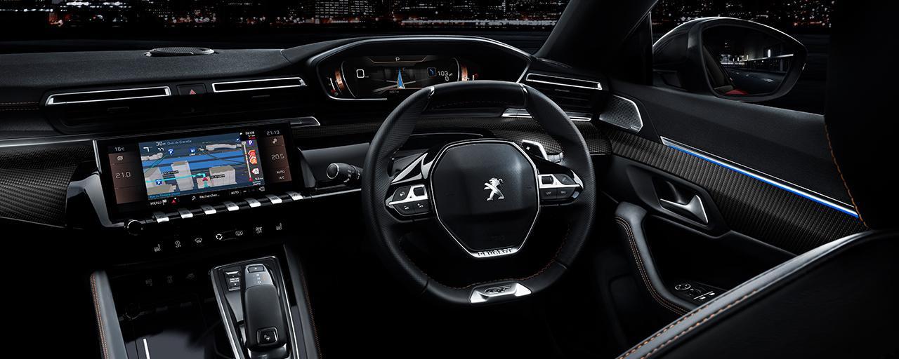 new-508-interior-rhd.389128.43.jpg