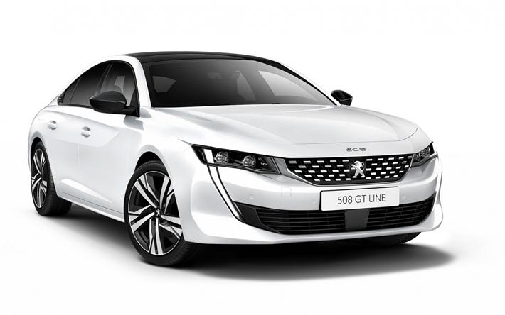 thumb2-peugeot-508-gt-line-2019-new-white-508-sedan.jpg