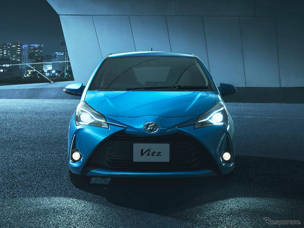 2017-Toyota-Vitz-Toyota-Yaris-front-Japan.jpg
