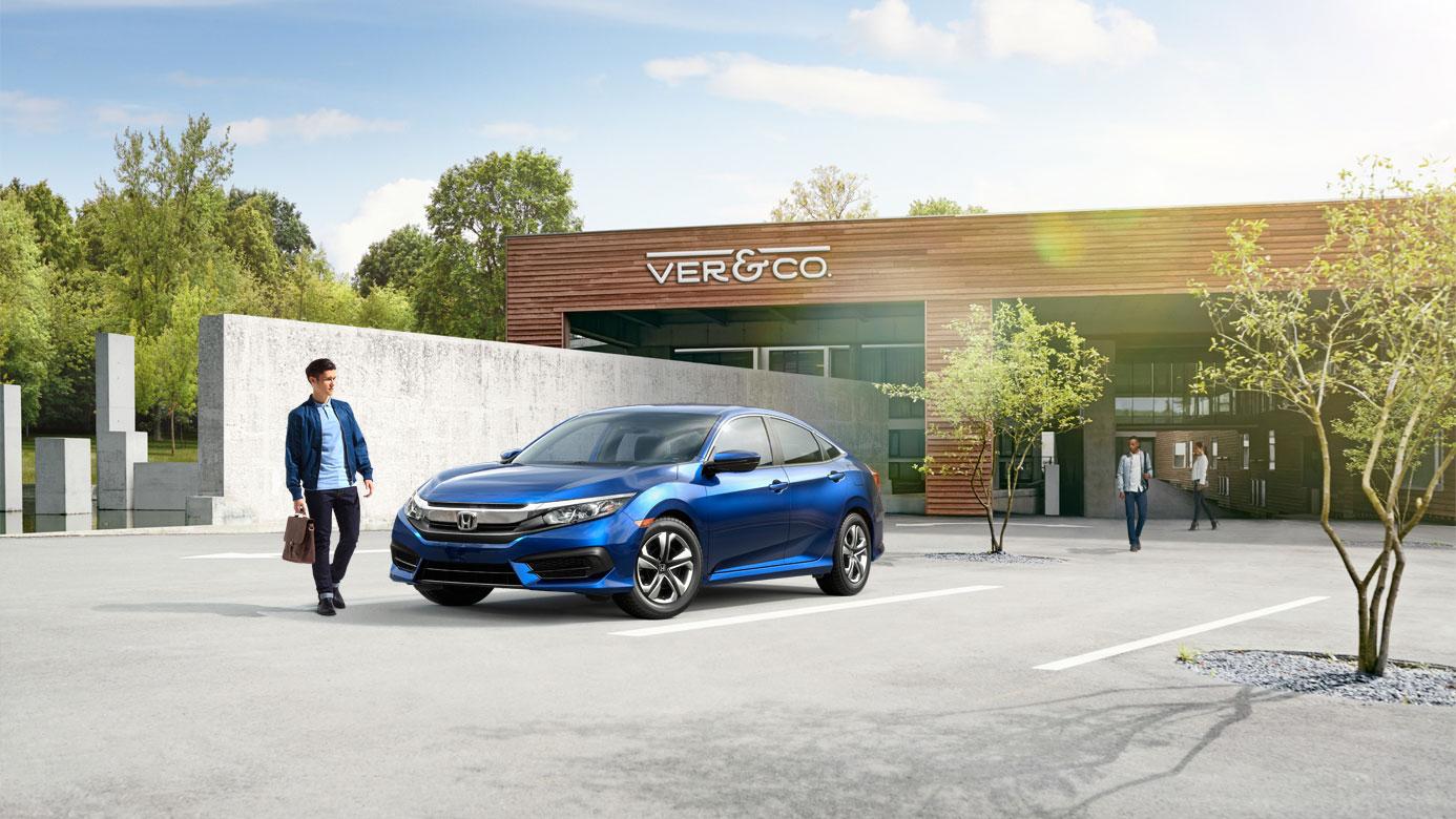 2018-honda-civic-sedan-front2.jpg