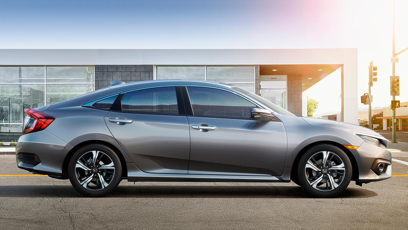 2018-honda-civic-sedan-side2.jpg
